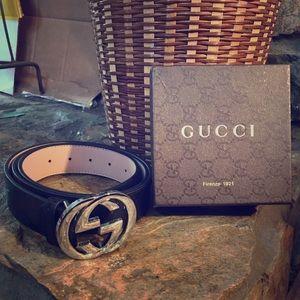 a0290a512 Gucci Accessories | Frewr | Poshmark